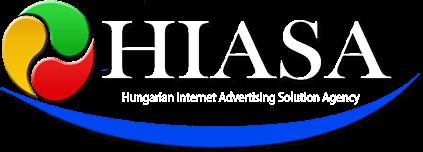 hiasa-logo